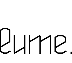 lume. Kommunikationsdesign